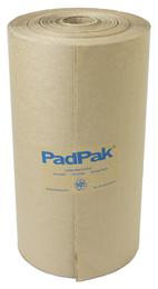 PadPak papir CC 50/70g 180m