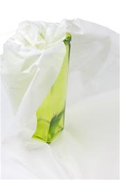 Silkespapper Vit 25 g 50x75 cm