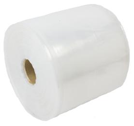 Plastslange 150x0075mmx750m 15kg/rull