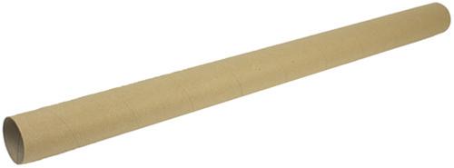 Paprør 540x80mm