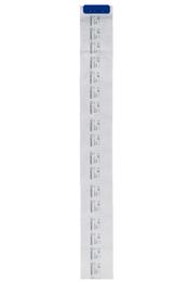 Fuktabsorbent Absorgel HaningC 1kg