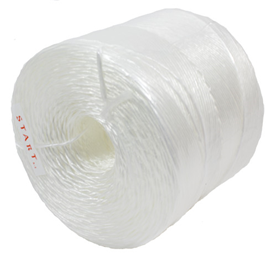 Snor PE 119-1600 6 rl/pack