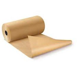 Pakkaustäytepaperi 74cm*325m / 2x60g/m²