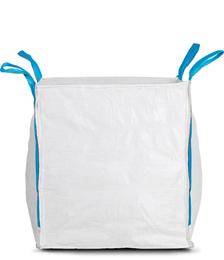 Big Bag, oben offen, 100x100x100cm