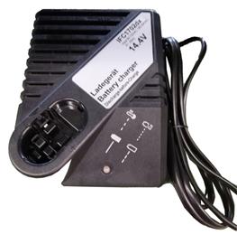 Batterilader STB 65