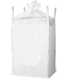 Big Bag mit Schürze, 99x99x200cm