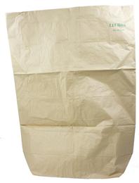 Papirsæk 125 L