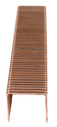Klammer JK 671-08