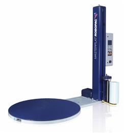 Sträckfilmsmaskin MP FRD 1650/2800