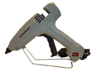 Limpistol Hotmelt K1200 Pro