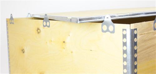 Plywood lock/botten 1180x780x6mm