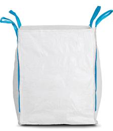 Big Bag offen, 90x90x120 cm