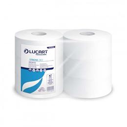 Toalettpapir jumbo 2-lags 355 meter