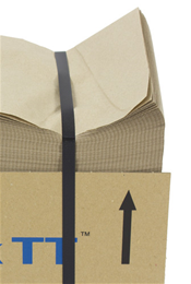 Fillpak TT fanfold-papir 50 g