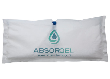 Absorber Absorgel Compact C 1kg