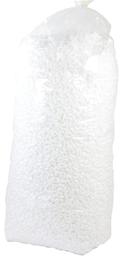 Förpackningschips Scandpac