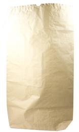 Papirsekk 60 L