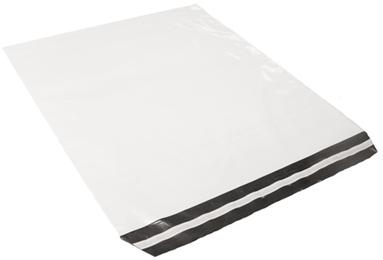 E-handelspose L 410x510+40x0,06mm