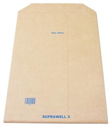 Kartongpåse Suprawell 5
