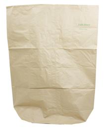 Papirsæk 160 L