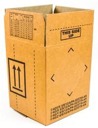 Farligt gods kasse nr 241/106
