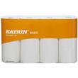 Hushållspapper Katrin Basic 200