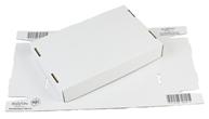Blanketteske lokk ES312 332x219x50mm