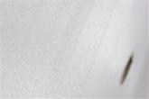 Foam Cell-Aire 2mmx150cmx150m
