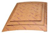 "WaveWrap®-arkki 350*430mm ""M"""