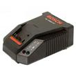 Batterilader til STB 70/80 Li-Ion 230V