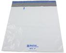 Säkerhetspåse Mail Tuff MT1