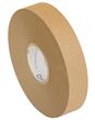 Pappersband PB 70g 150m