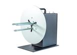 Avrullare UCAT-1-ACH with adj coreholder