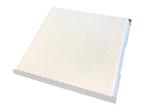 Vinylboks 320x320x30/20/10 mm