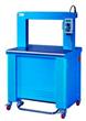 Automaattinen vannehtija PX-702-12, kaari 850*600