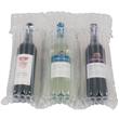 Flaskebeskyttelse 3-pak