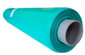 Hood BoxCor L2 1250/850x1100x0,1mm