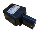 Batteri båndingsverktøy STB 60