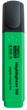 Överstrykningspenna MARVY 50 grön