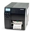Toshiba B-EX4T2, 200 dpi FH Lan, USB
