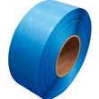 Vanne PP 12*0,55mm*3000m/200, sininen
