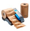 Pakkaustäytepaperi AirWave PaperWave Bio