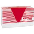 Håndklæde Katrin Classic Easy Pick