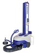 Strekkfilmsrobot S6 PVS 2400
