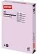 Kopieringspapper A4 80g Lila