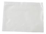 Packsedelskuvert C7 utan tryck