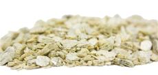 Absorberingsmiddel Vermikulit 3-8 mm