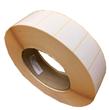 Etikett Häft 45x30mm, 5000ex/rulle
