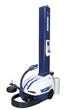 Strekkfilmsrobot Master M80 FRD 2200