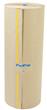PadPak papir senior 50/70g 335m